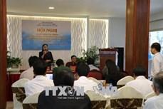 Gia Lai tăng cường phòng chống bệnh lao trong vùng đồng bào dân tộc thiểu số