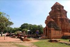 Tìm hiểu sản phẩm du lịch độc đáo tại Bình Thuận