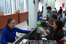 Momo hợp tác với Đường sắt Việt Nam bán vé tàu Tết Kỷ Hợi từ ngày 1/10