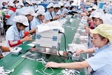 2019年太原省力争吸引3亿美元的投资资金