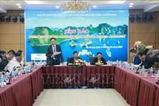 广宁省为2019年东盟旅游论坛取得成功庆祝晚会做好准备