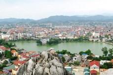 """Chương trình du lịch """"Qua những miền di sản Việt Bắc"""" sẽ diễn ra từ ngày 3-5/11 tại Lạng Sơn"""