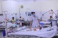 Bộ Y tế sửa đổi hướng dẫn chẩn đoán, điều trị bệnh sốt xuất huyết