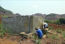 Khắc phục tác động xấu từ xây dựng công trình thủy điện vừa, nhỏ ở Sơn La