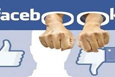 Phạt đối tượng Hoàng Thanh Huyền 12,5 triệu đồng vì tung tin thất thiệt trên mạng xã hội