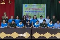 Nhân Ngày Phụ nữ Việt Nam 20/10: