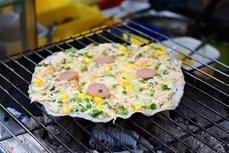 越南入选全球50最佳街头美食城市排行榜 排名第五