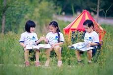 河内和胡志明市将举行系列活动纪念《儿童权利公约》颁布30周年