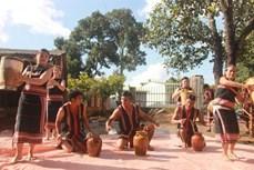 越南旅游与文化遗产节将于本月21日至26日在河内举行