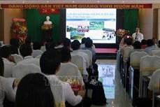 Phát triển du lịch 3 vùng Hà Tiên - Kiên Lương, Rạch Giá - Kiên Hải - Hòn Đất và U Minh Thượng