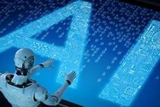 Ứng dụng AI giúp nâng cao hiệu quả và tiết kiệm thời gian tuyển dụng lao động