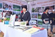 Tuần Văn hóa, Du lịch Hòa Bình 2019 sẽ diễn ra từ 6 đến 10/12
