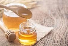 Israel sản xuất mật không cần ong