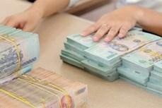 越南跻身2019年全球十大侨汇收入国