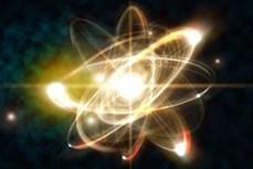 Phát hiện các electron di chuyển thành dòng như chất lỏng