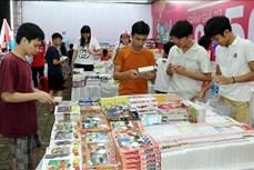Khẳng định vai trò của văn hóa đọc trong đời sống xã hội và mỗi con người Việt Nam