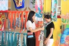"""Festival hoa Đà Lạt 2019: """"Lung linh đêm hội B'lao"""""""