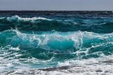 Giải pháp mới giúp sản xuất điện năng từ nước biển