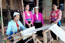 Hòa Bình: Xây dựng phát triển kinh tế - xã hội vùng đồng bào dân tộc thiểu số giai đoạn 2021- 2025