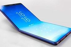 Những bước ngoặt của điện thoại thông minh trong năm 2019