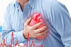 Điều trị sớm tình trạng cholesterol cao giúp ngặn chặn nguy cơ bệnh tim mạch và đột quỵ ở tuổi xế chiều