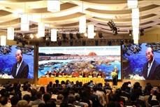 阮春福总理:越南中部西原地区的旅游潜力仍是一块未经抛光的宝石