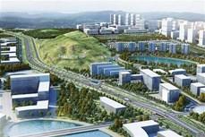 Đà Nẵng ưu tiên thu hút FDI vào các ngành ứng dụng công nghệ cao