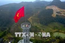 Xúc tiến, quảng bá du lịch Hà Giang đến các tỉnh miền Trung
