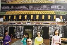 俄罗斯专家眼里的越南海洋岛屿旅游的魅力和潜力