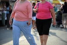 Nguy cơ béo phì do... thực phẩm khuyến mại
