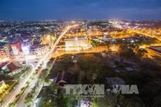 Bạc Liêu phấn đấu trở thành trung tâm du lịch vùng Đồng bằng sông Cửu Long