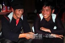 Nét đẹp văn hoá ứng xử trong quan hệ dòng họ của người Mông