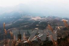 母山国家级旅游区总体规划方案获批