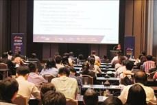 越南商品对马来西亚出口机遇广阔