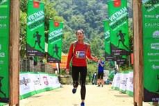 Gần 1.000 vận động viên trong và ngoài nước tranh tài tại Giải Marathon băng rừng Việt Nam - Pù Luông 2019