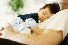 Mối quan hệ giữa giấc ngủ và nhận thức
