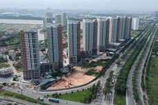 政府总理阮春福就推动房地产市场健康稳定发展做出重要指示