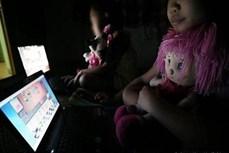Nhân Tháng hành động vì trẻ em năm 2019: Bảo vệ trẻ em khỏi tác động của công nghệ số