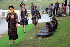 Lâm Đồng đổi mới, nâng cao hiệu quả quản lý nhà nước đối với các hoạt động văn hóa