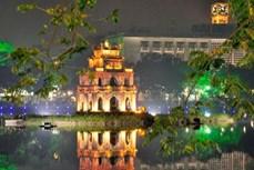 """制定""""河内-创意城市""""档案 申请加入UNESCO创意城市网络"""