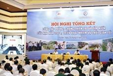 Thủ tướng Chính phủ Nguyễn Xuân Phúc: Nâng cao chất lượng công tác dự báo, cảnh báo thiên tai
