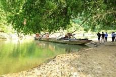 Lào Cai: Nhận thức về phòng tránh đuối nước cho trẻ em còn hạn chế