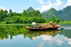 推动合作 努力保护湄公河