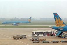 越航乘客的行李将按件计算 乘客将享有更多利益