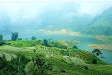 Phát triển du lịch nông thôn gắn với xây dựng nông thôn mới bền vững