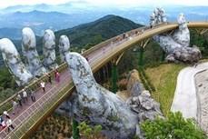 越南旅游业的新动力和展望