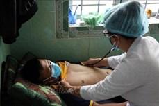 Đắk Nông thực hiện chính sách đãi ngộ, thu hút bác sỹ về công tác tại các cơ sở y tế công lập