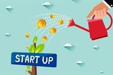 越南政府总理阮春福要求各部门为大众创业创造条件和环境