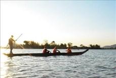 Đắk Lắk phát triển du lịch cộng đồng, du lịch nông nghiệp gắn với xây dựng nông thôn mới