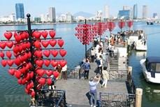 韩国改变对越南公民的签证政策